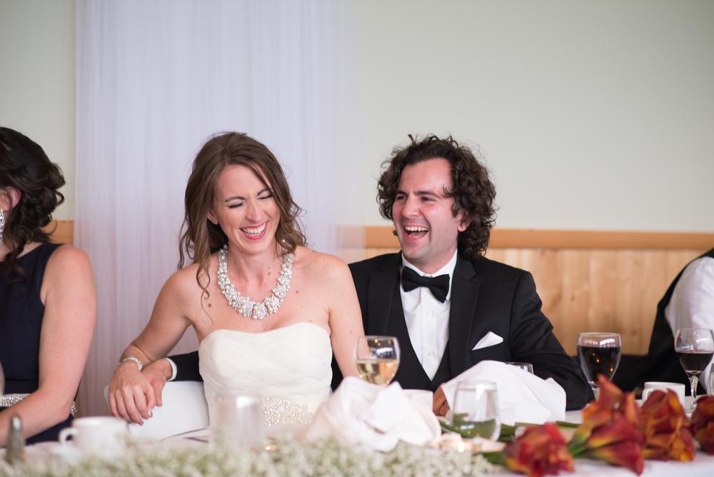 Fraser River Lodge Wedding_36.jpg