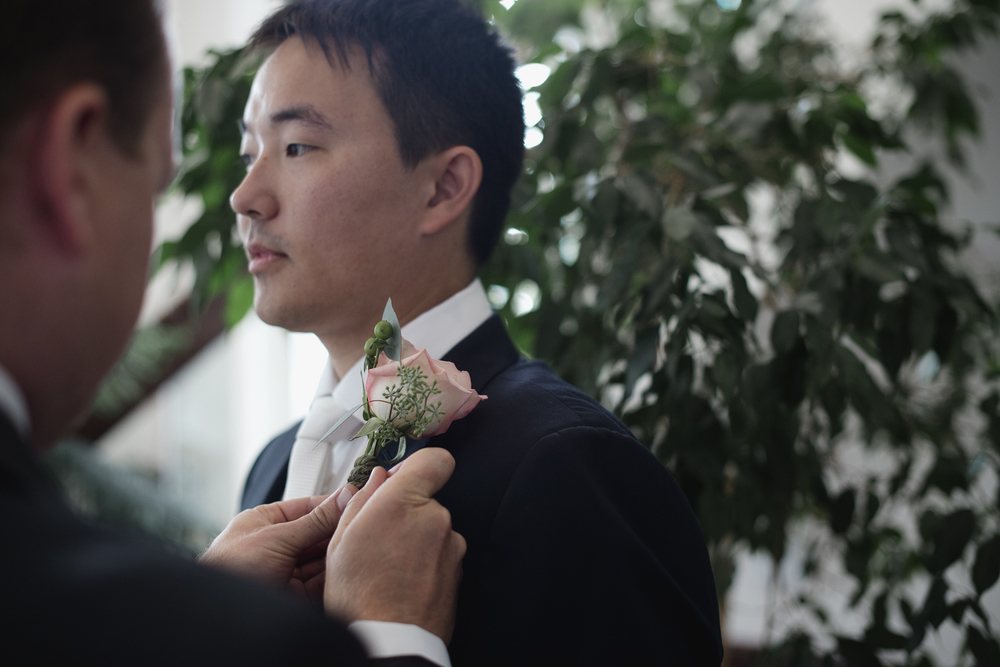 Kelly & Justin_Deer Lake Park Wedding_Vancouver Wedding Photography-Katie Powell Photography_17.jpg