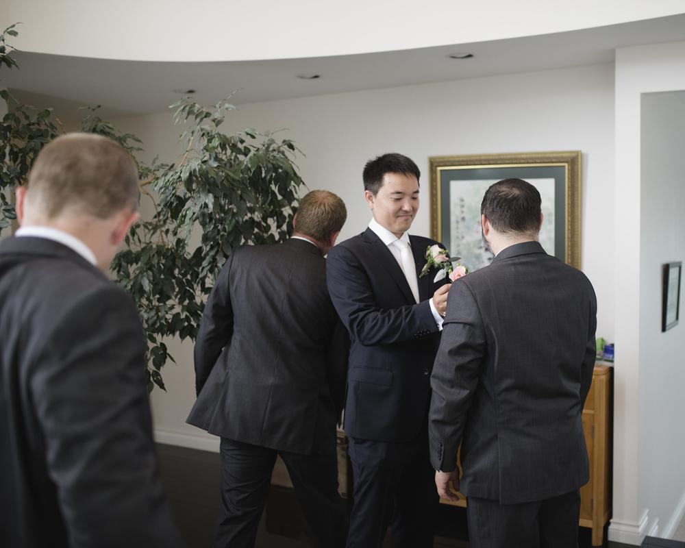 Kelly & Justin_Deer Lake Park Wedding_Vancouver Wedding Photography-Katie Powell Photography_20.jpg