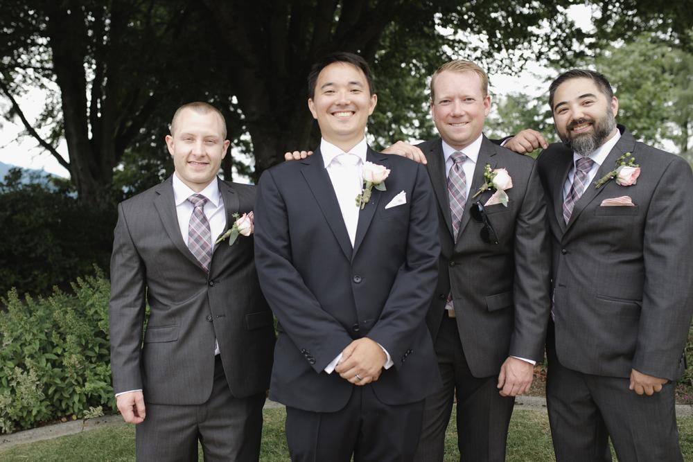 Kelly & Justin_Deer Lake Park Wedding_Vancouver Wedding Photography-Katie Powell Photography_24.jpg