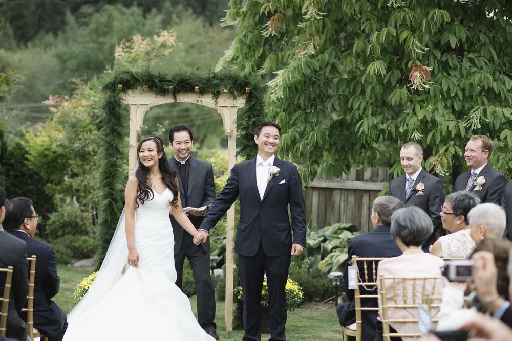 Kelly & Justin_Deer Lake Park Wedding_Vancouver Wedding Photography-Katie Powell Photography_30.jpg