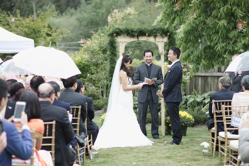 Kelly & Justin_Deer Lake Park Wedding_Vancouver Wedding Photography-Katie Powell Photography_31.jpg