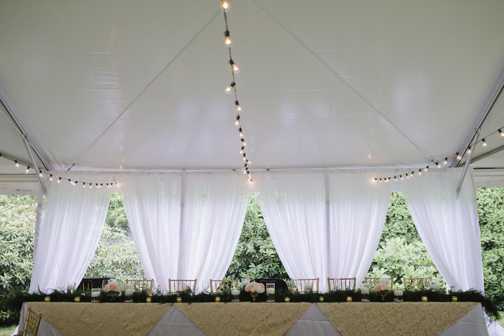 Kelly & Justin_Deer Lake Park Wedding_Vancouver Wedding Photography-Katie Powell Photography_35.jpg