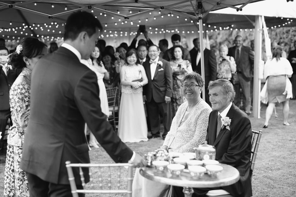 Kelly & Justin_Deer Lake Park Wedding_Vancouver Wedding Photography-Katie Powell Photography_38.jpg