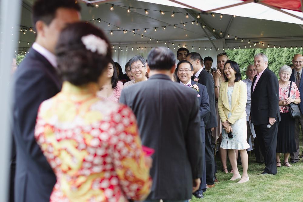 Kelly & Justin_Deer Lake Park Wedding_Vancouver Wedding Photography-Katie Powell Photography_40.jpg