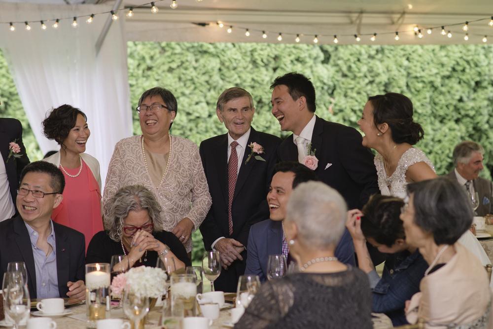 Kelly & Justin_Deer Lake Park Wedding_Vancouver Wedding Photography-Katie Powell Photography_47.jpg