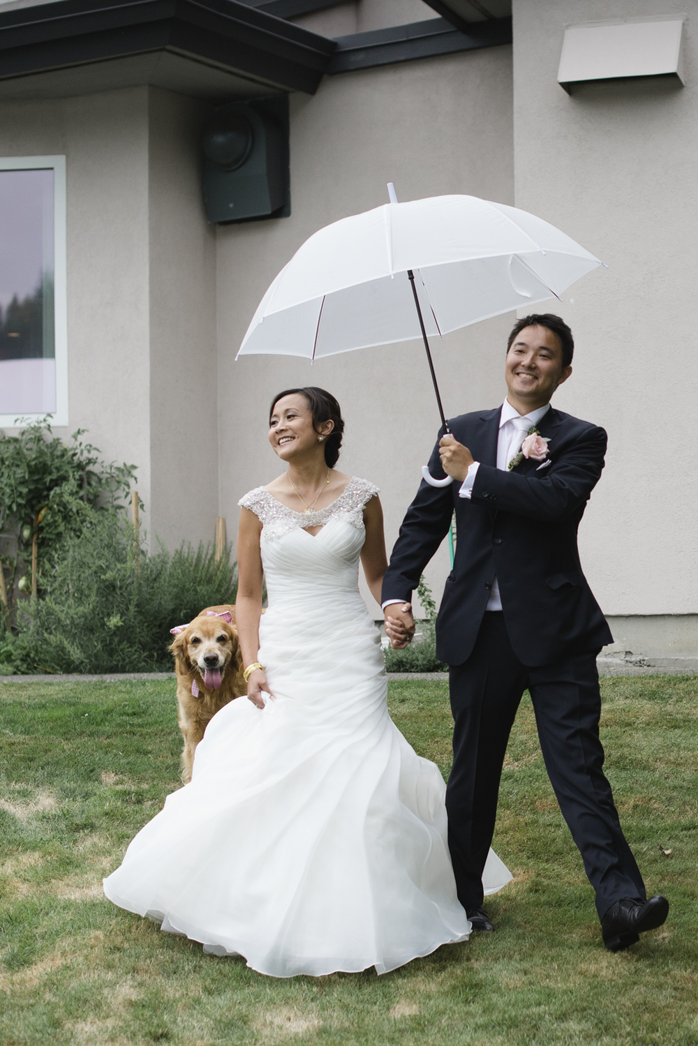 Kelly & Justin_Deer Lake Park Wedding_Vancouver Wedding Photography-Katie Powell Photography_45.jpg