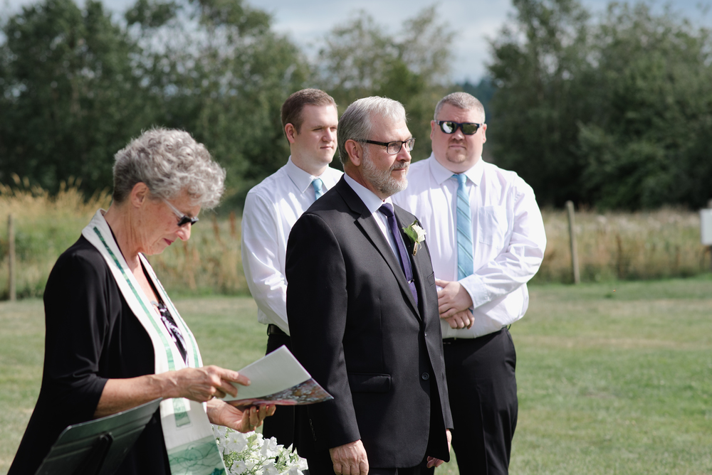 Trisha & Larry Wedding_118.jpg