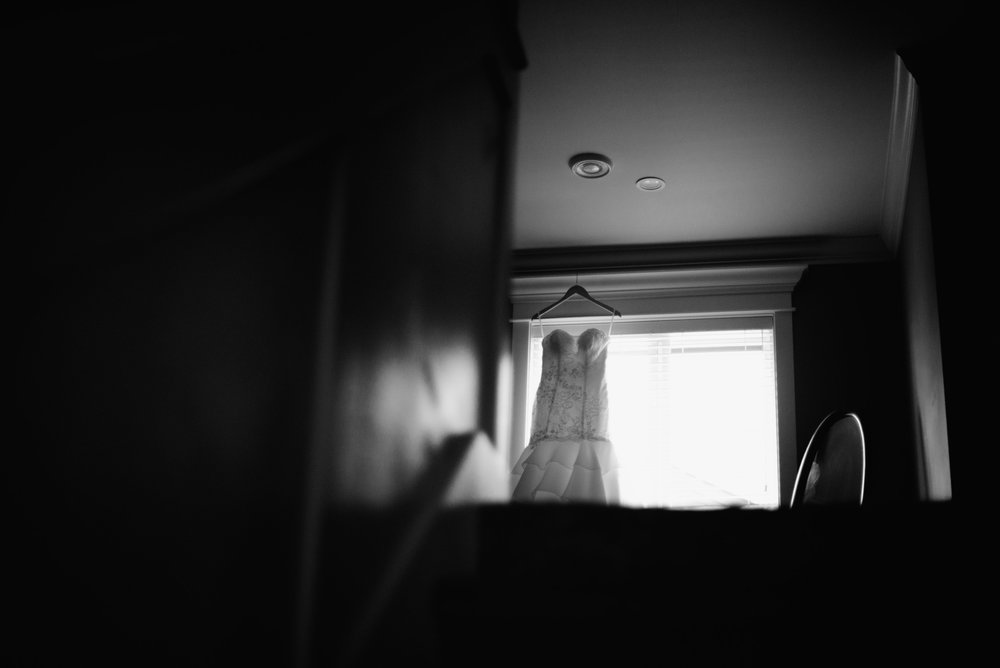 Fiorella&Al_Details-1.jpg