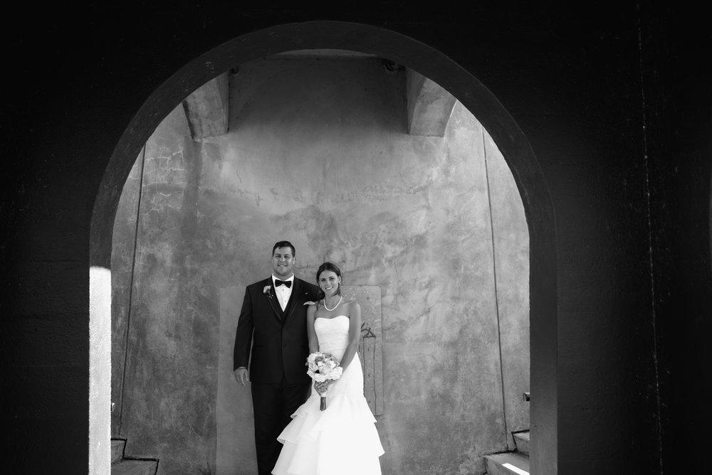 Fiorella&Al_Portraits-23.jpg