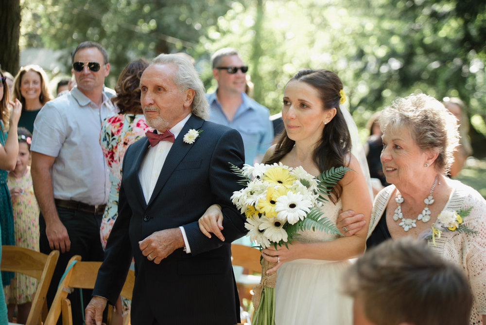 Leslie&Paul_Ceremony-44.jpg