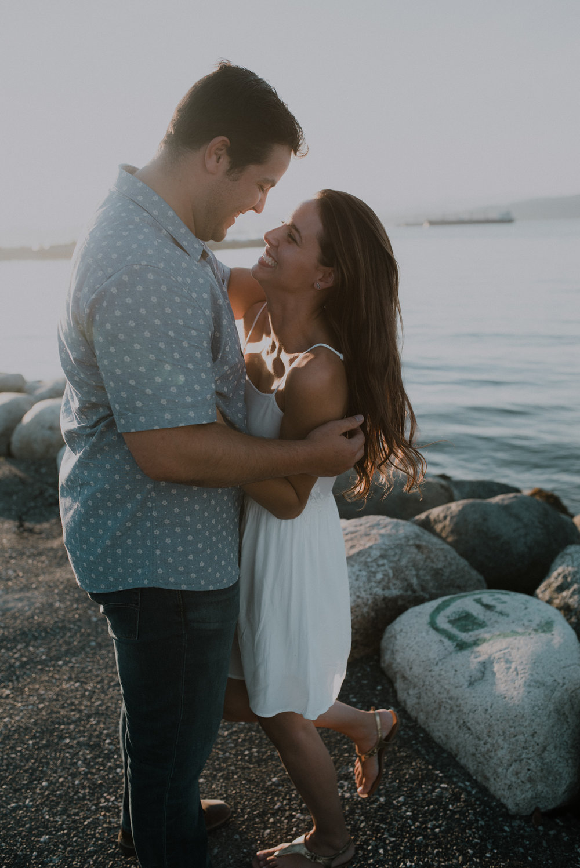 Fiorella and Al_Jericho Beach Engagement-14.jpg
