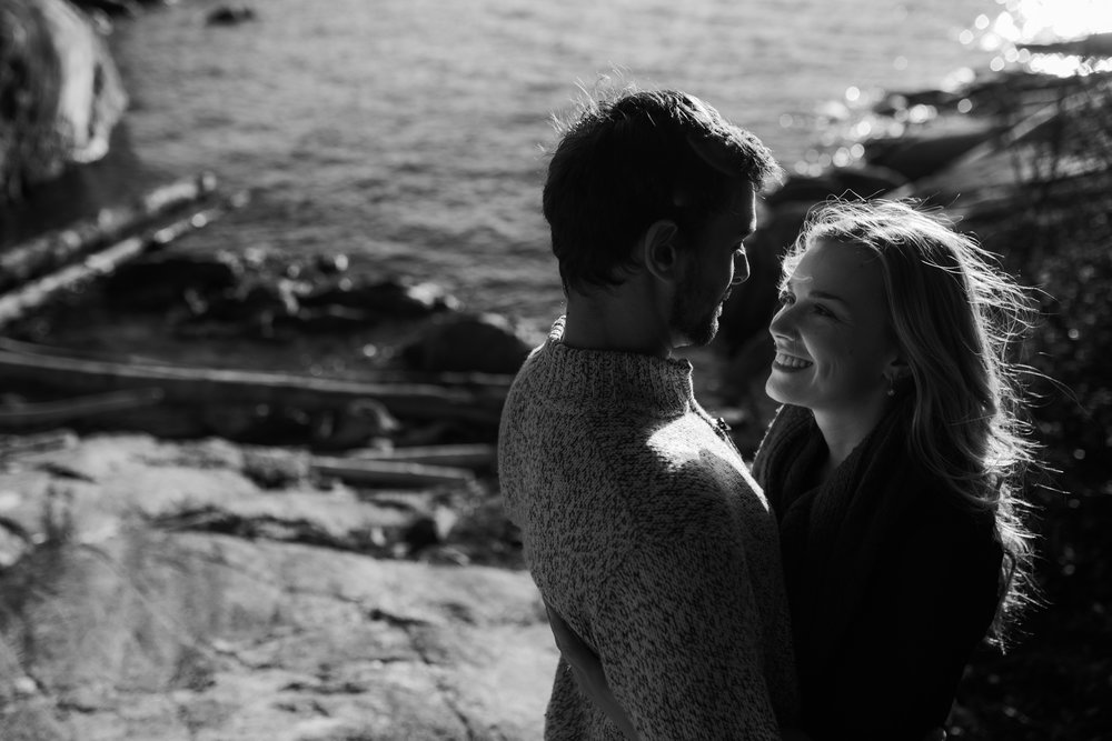 Sarah and Brody_Lighthouse Park Engagement-12.jpg