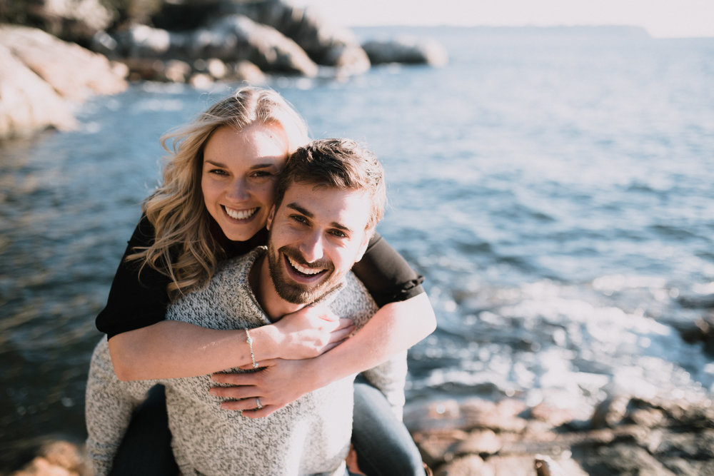 Sarah and Brody_Lighthouse Park Engagement-15.jpg