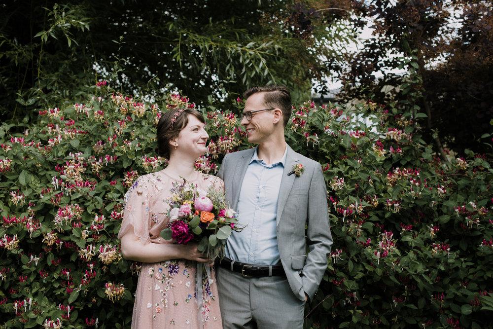 Caitlin & John Coquitlam Wedding_Katie Powell Photography.jpg