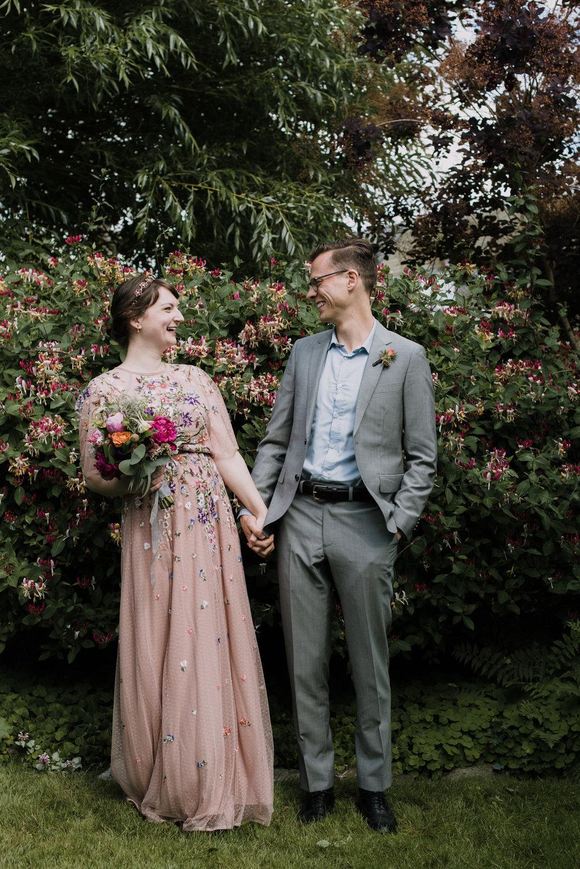 Caitlin & John Coquitlam Wedding_Katie Powell Photography-2.jpg
