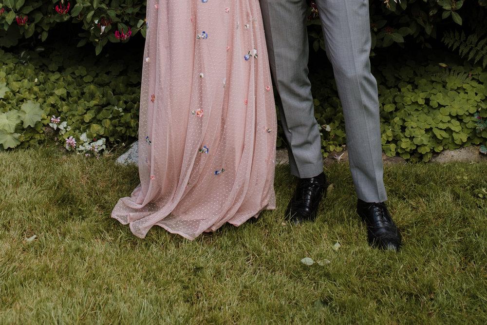 Caitlin & John Coquitlam Wedding_Katie Powell Photography-3.jpg