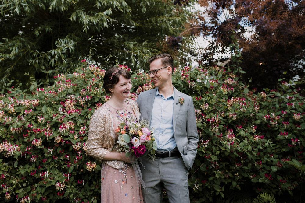 Caitlin & John Coquitlam Wedding_Katie Powell Photography-4.jpg