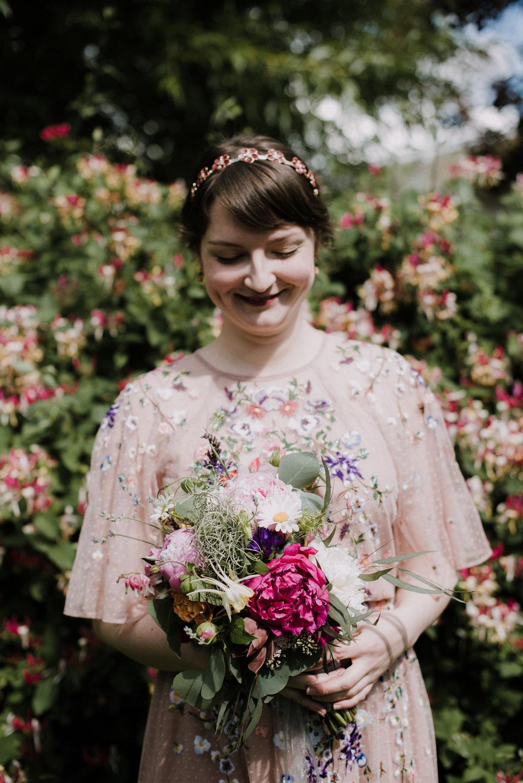 Caitlin & John Coquitlam Wedding_Katie Powell Photography-5.jpg