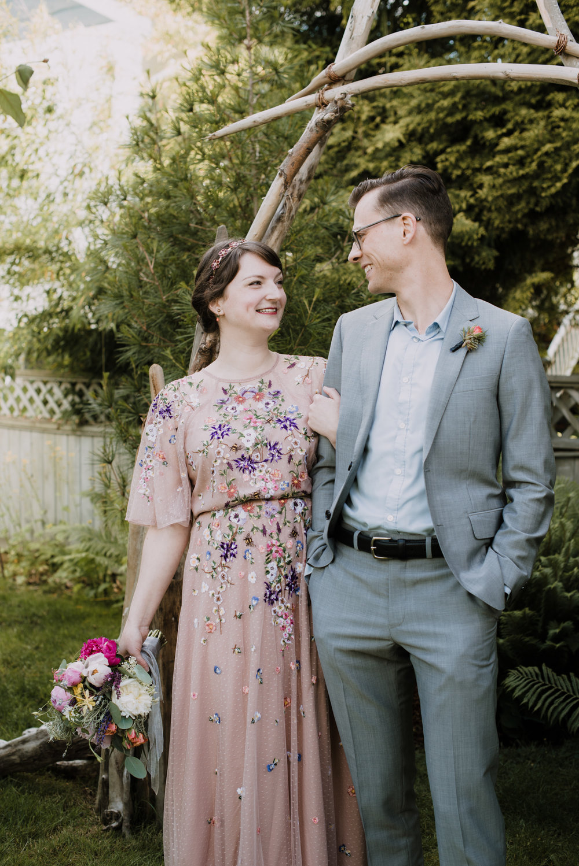 Caitlin & John Coquitlam Wedding_Katie Powell Photography-10.jpg