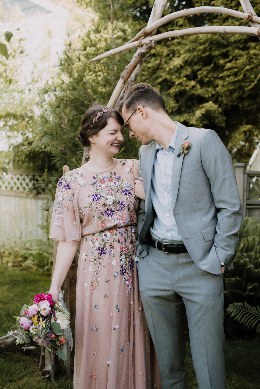 Caitlin & John Coquitlam Wedding_Katie Powell Photography-12.jpg