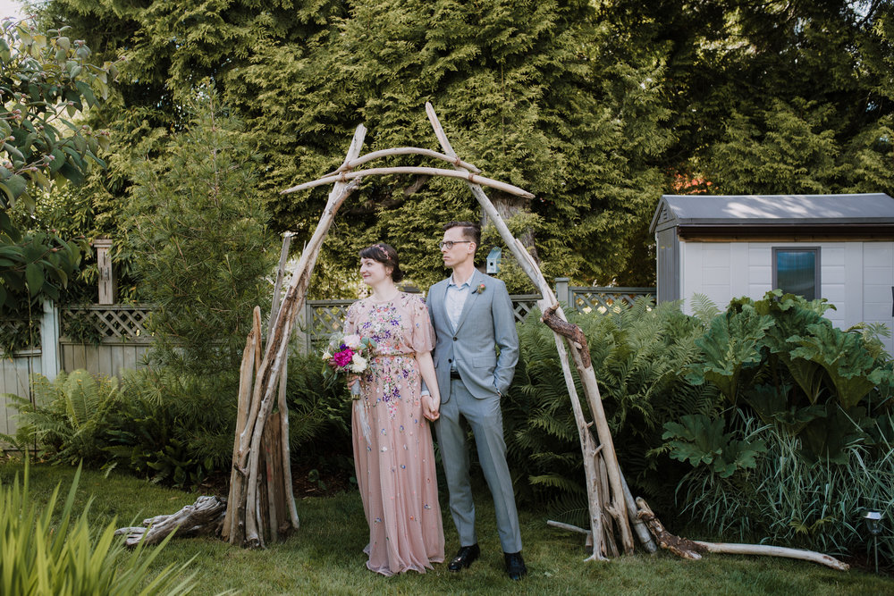 Caitlin & John Coquitlam Wedding_Katie Powell Photography-13.jpg