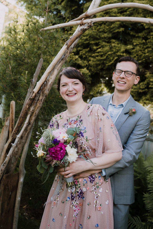 Caitlin & John Coquitlam Wedding_Katie Powell Photography-14.jpg