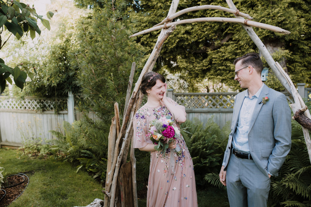 Caitlin & John Coquitlam Wedding_Katie Powell Photography-15.jpg