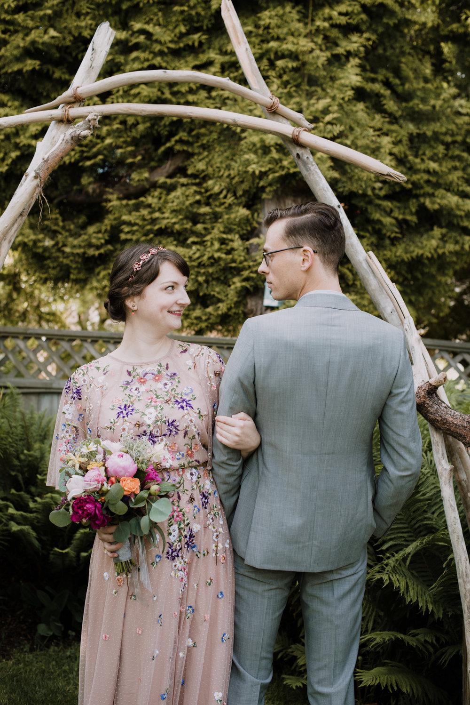 Caitlin & John Coquitlam Wedding_Katie Powell Photography-16.jpg
