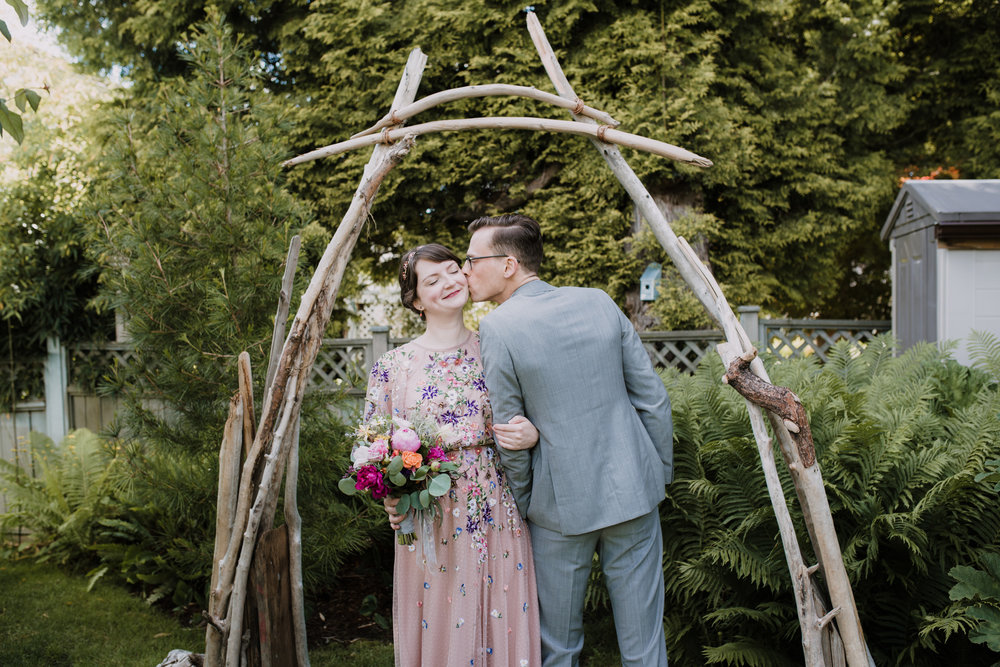 Caitlin & John Coquitlam Wedding_Katie Powell Photography-17.jpg