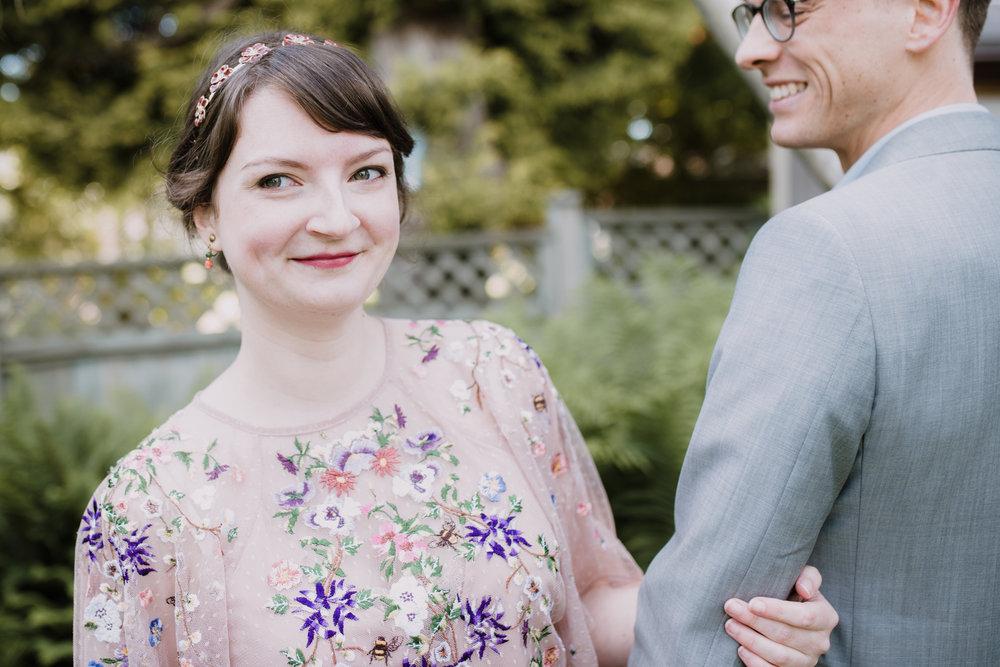 Caitlin & John Coquitlam Wedding_Katie Powell Photography-18.jpg