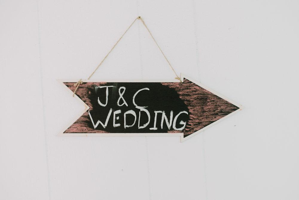 Caitlin & John Coquitlam Wedding_Katie Powell Photography-21.jpg