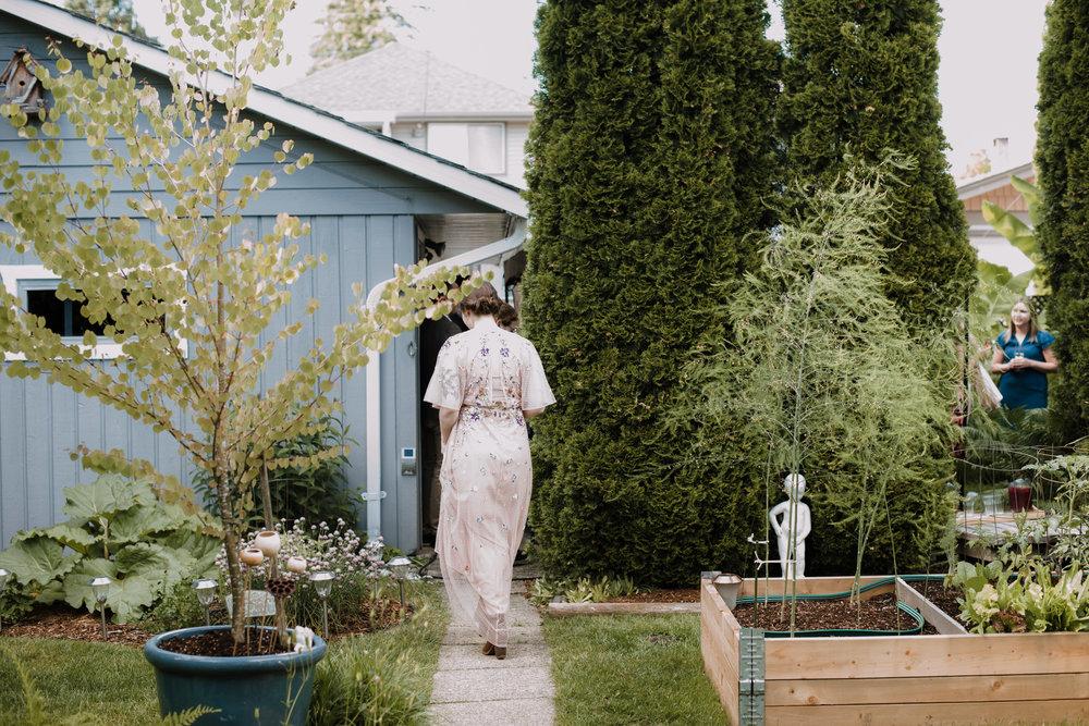 Caitlin & John Coquitlam Wedding_Katie Powell Photography-22.jpg