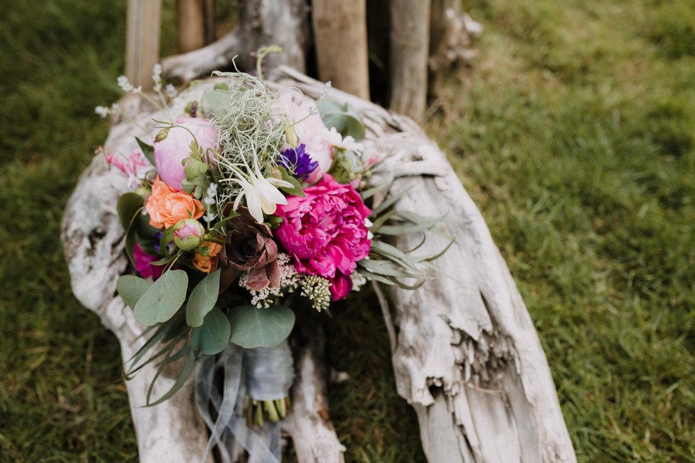 Caitlin & John Coquitlam Wedding_Katie Powell Photography-25.jpg