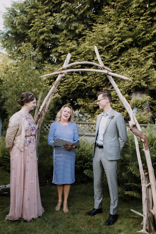 Caitlin & John Coquitlam Wedding_Katie Powell Photography-29.jpg