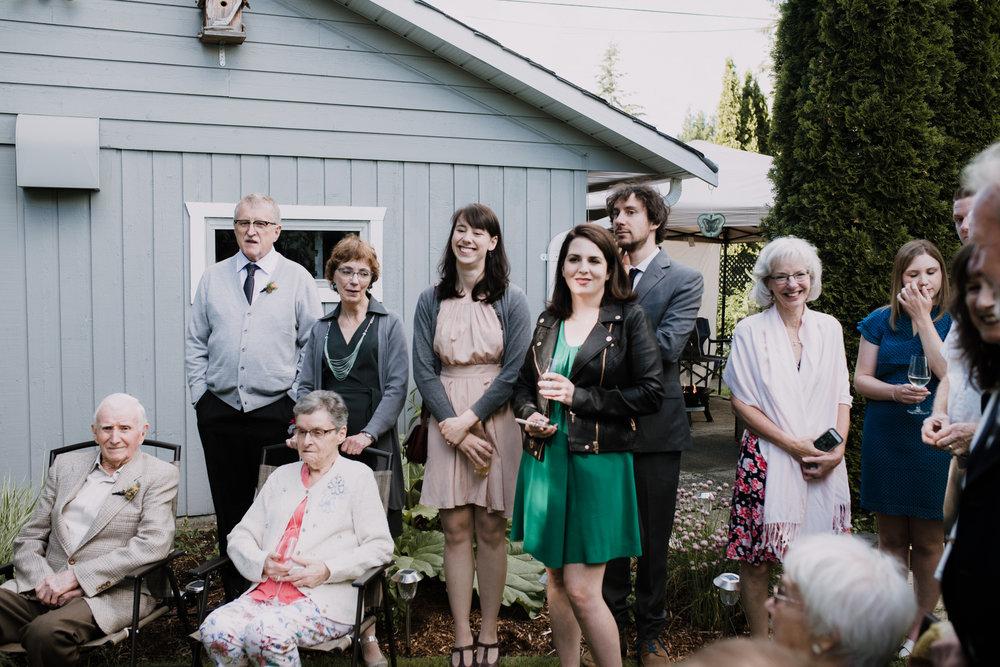 Caitlin & John Coquitlam Wedding_Katie Powell Photography-31.jpg