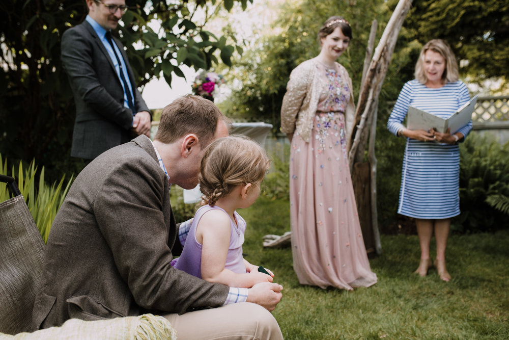 Caitlin & John Coquitlam Wedding_Katie Powell Photography-30.jpg