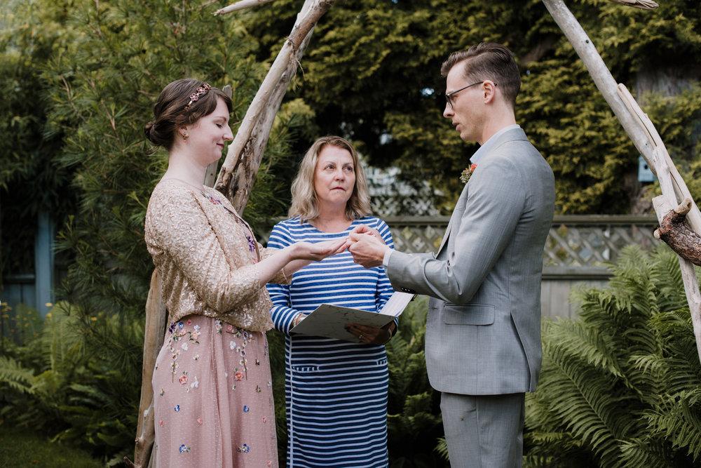 Caitlin & John Coquitlam Wedding_Katie Powell Photography-32.jpg