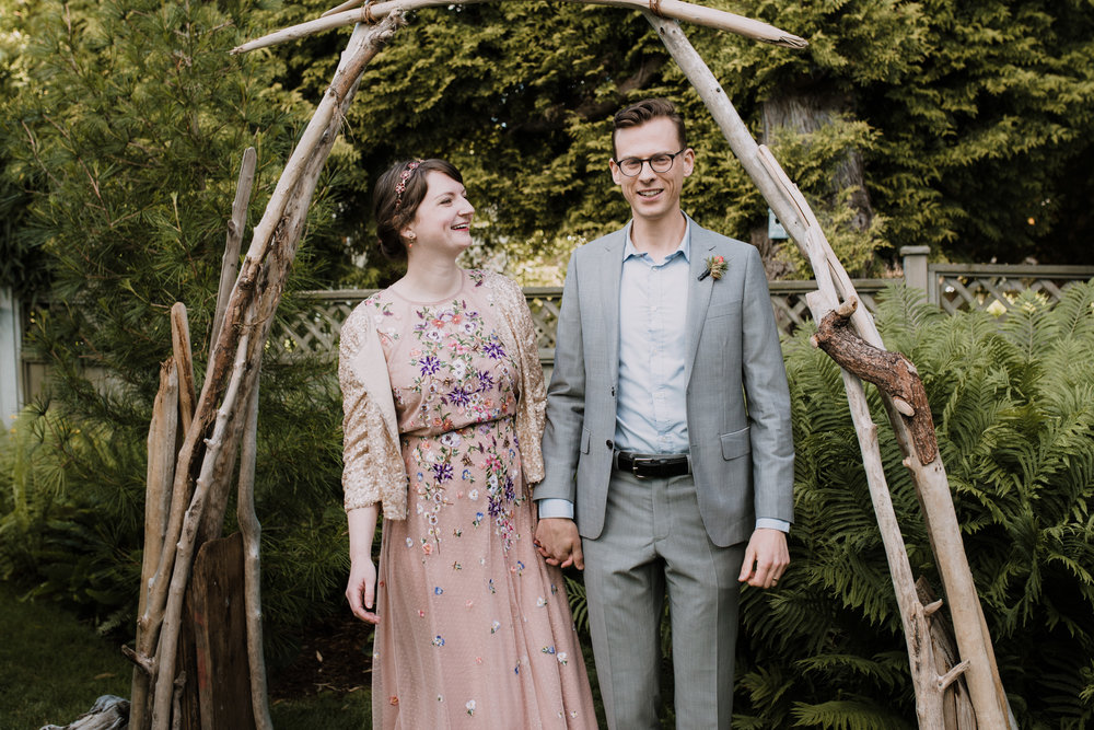 Caitlin & John Coquitlam Wedding_Katie Powell Photography-33.jpg