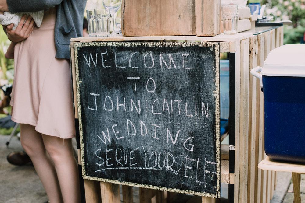 Caitlin & John Coquitlam Wedding_Katie Powell Photography-38.jpg
