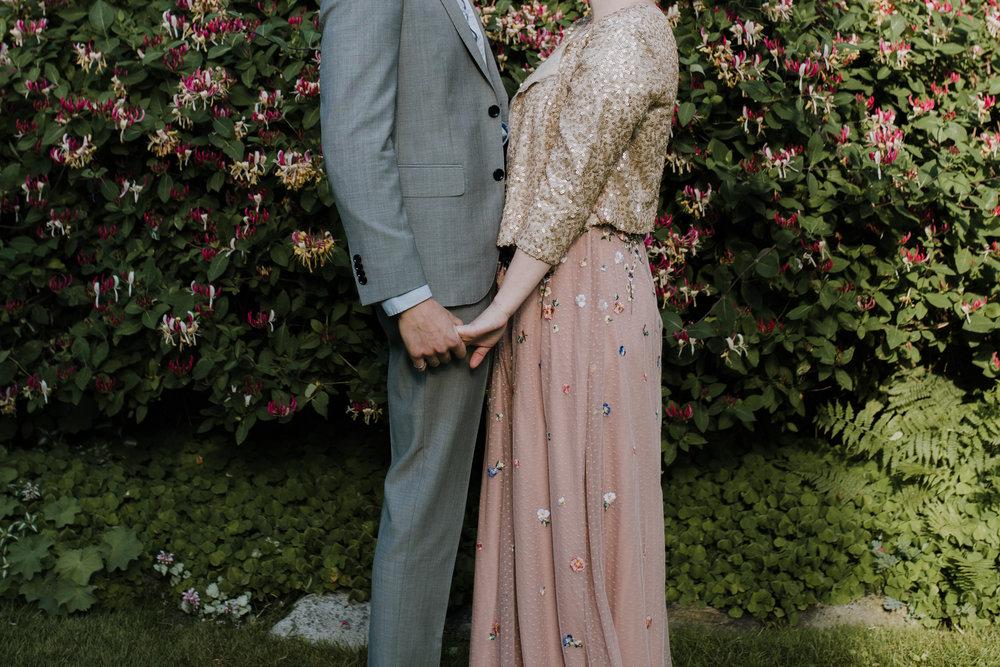 Caitlin & John Coquitlam Wedding_Katie Powell Photography-36.jpg