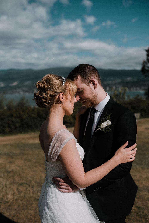 Ali & Brad Stanley Park Teahouse Wedding-33.jpg