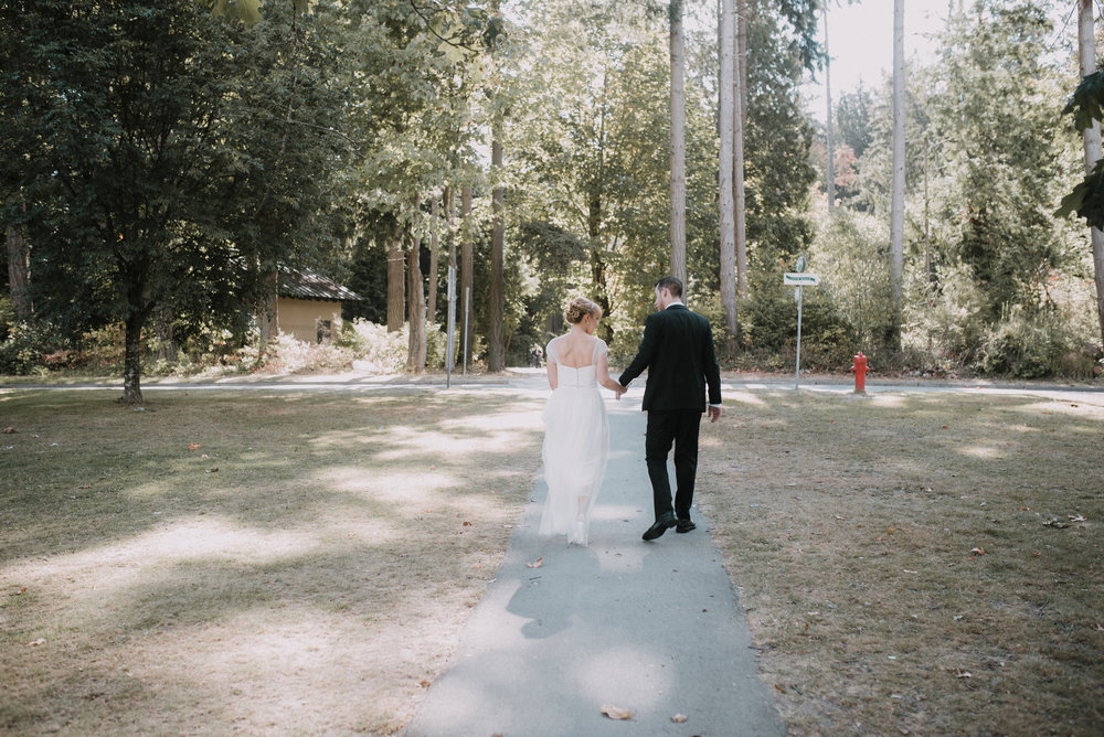Ali & Brad Stanley Park Teahouse Wedding-35.jpg