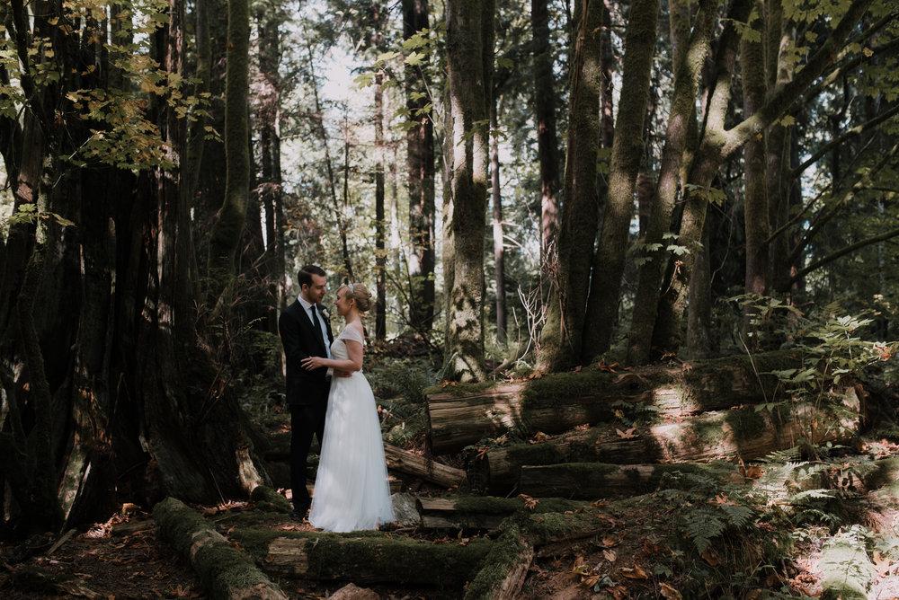 Ali & Brad Stanley Park Teahouse Wedding-37.jpg