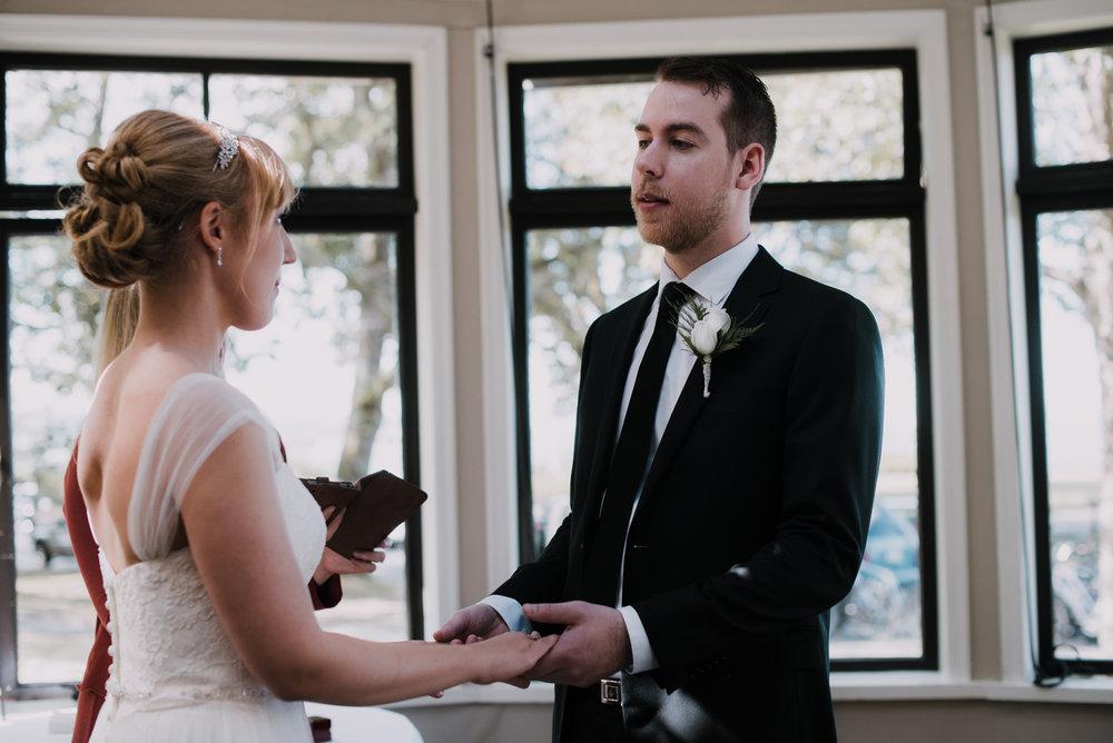 Ali & Brad Stanley Park Teahouse Wedding-2-2.jpg