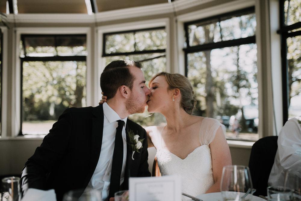 Ali & Brad Stanley Park Teahouse Wedding-60.jpg