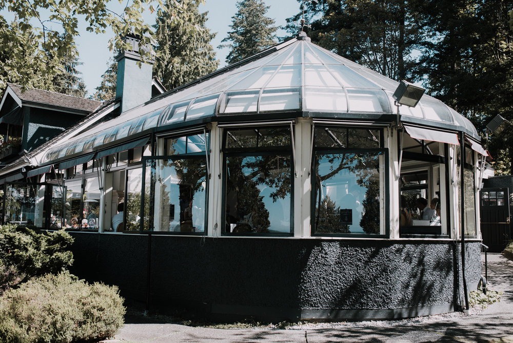 Ali & Brad Stanley Park Teahouse Wedding-58.jpg