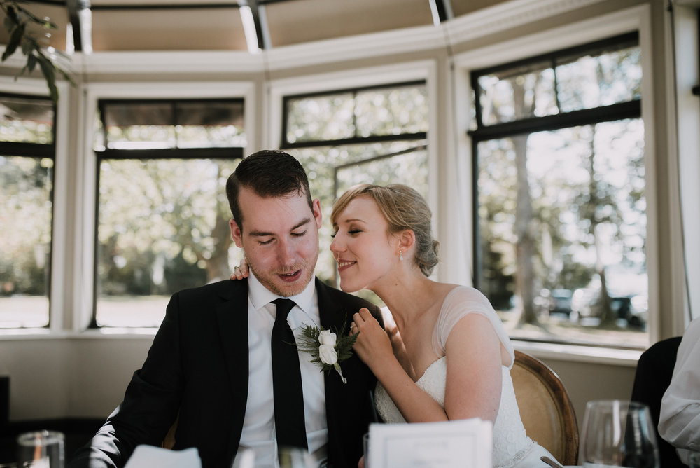 Ali & Brad Stanley Park Teahouse Wedding-62.jpg
