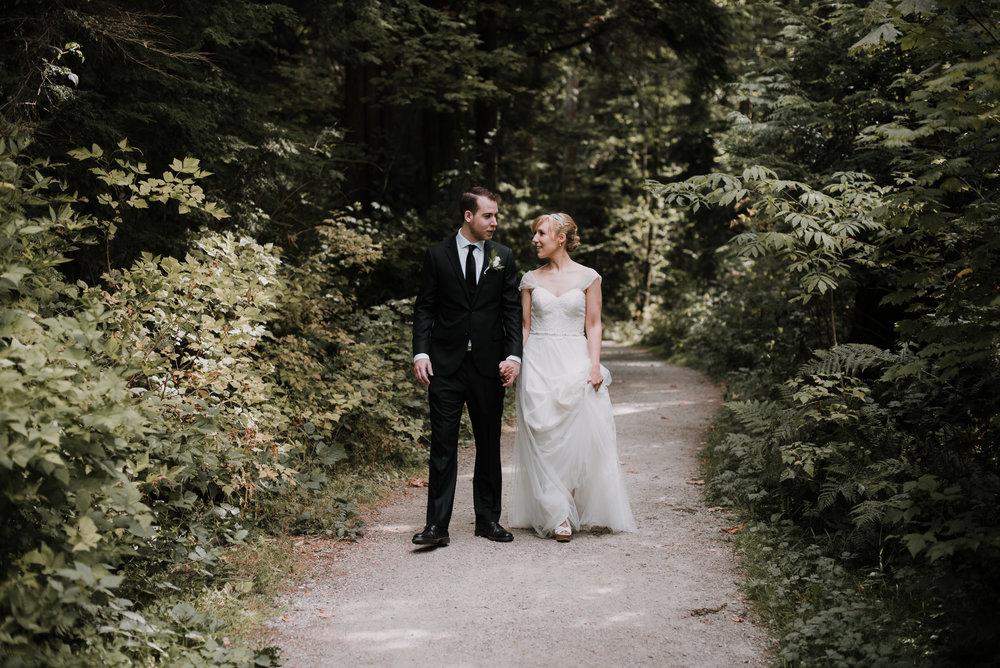 Ali & Brad Stanley Park Teahouse Wedding-1-3.jpg