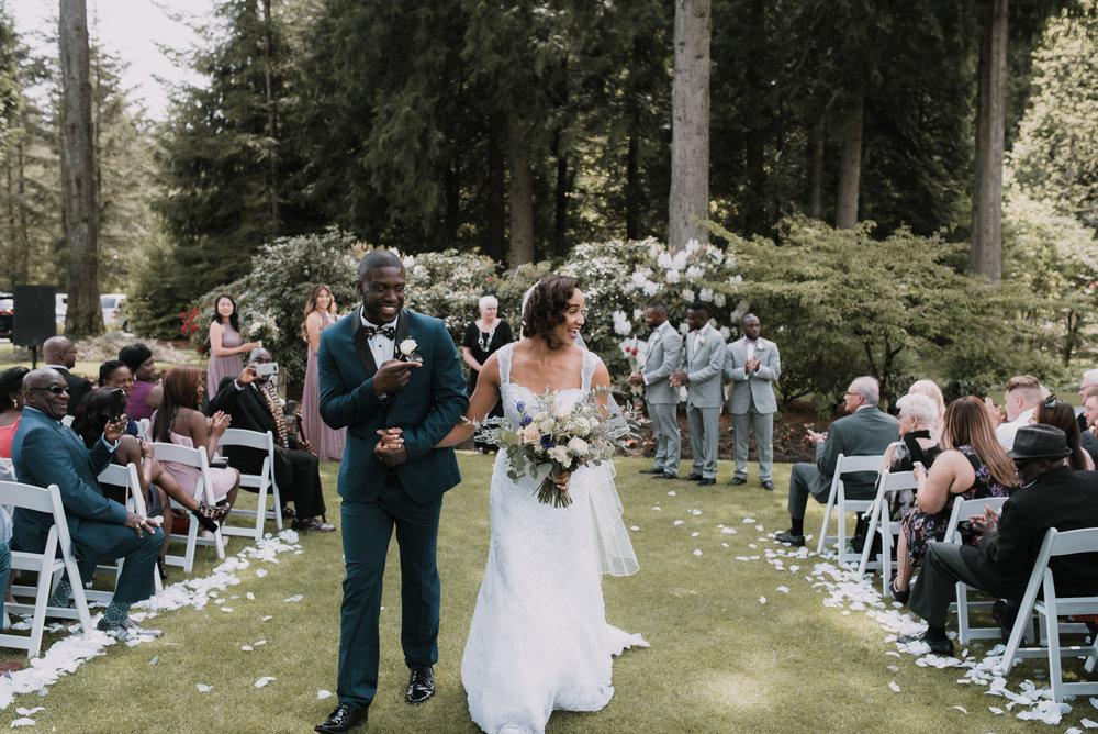 Gabe & Dwight Westwood Plateau Wedding-1.jpg